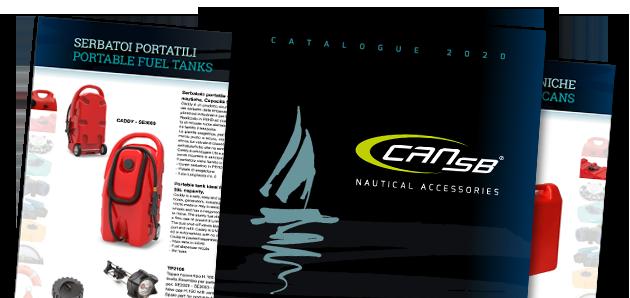 catalog-2020-ico